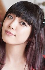 Satomi Sato