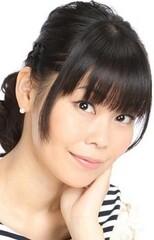 Yuuko Gibu