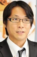 Yutaka Yamamoto