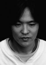 Masayuki Sakoi