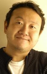 Takayuki Hattori