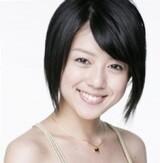 Nanase Hoshii