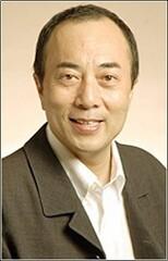 Yutaka Nakano