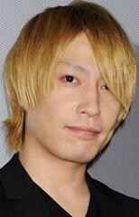 Yasutaka Nakata
