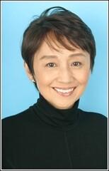 Keiko Han
