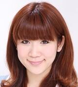 Miki Fukui