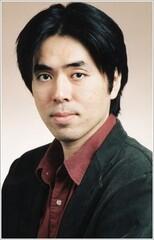 Hiroto Torihata