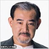 Katsumi Chou