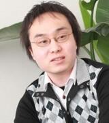 Tsukasa Fushimi