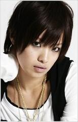 Saeko Zougou