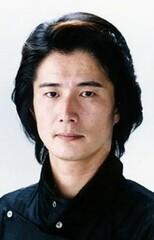 Masaaki Ookura