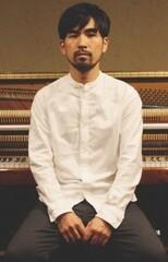 Yoshio Akeboshi