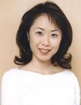 Mioko Fujiwara