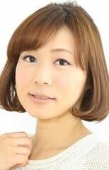 Fuyuka Ooura