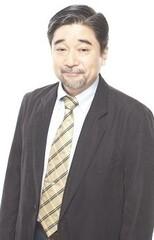 Mitsuaki Hoshino
