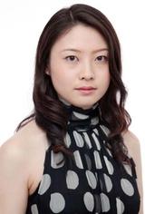Ryou Agawa