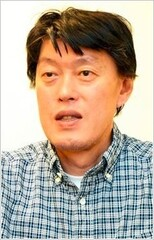 Keiichi Hara