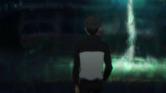 Кадр 3 из TV Сериал