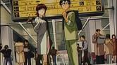 Кадр 24 из OVA