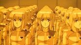 Кадр 10 из OVA