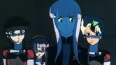 Кадр 15 из OVA