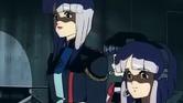 Кадр 20 из OVA