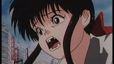 Кадр 19 из OVA