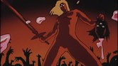 Кадр 29 из OVA