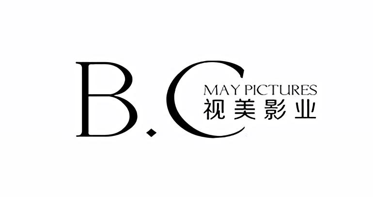 Аниме студии B.CMAY PICTURES
