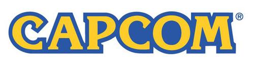 Аниме студии Capcom