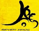Аниме студии Seven Arcs