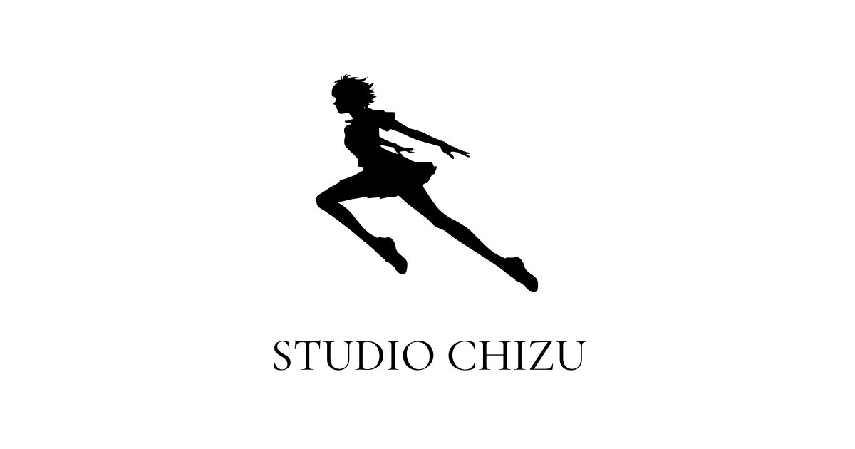 Аниме студии Chizu