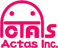 Аниме студии Actas