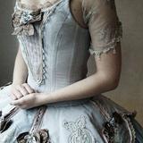 Алиса Турко
