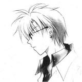 Asahino Seiya