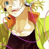 Soraichi