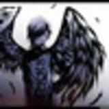 Lucifer Morningstar2