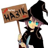 HA3IK