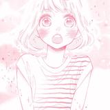 pinkcutecalf