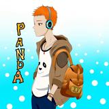 Panda-1108
