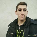 Руслан Ахтемійчук