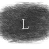 Lornik