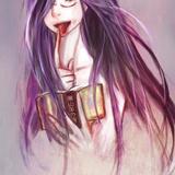 Daru-san