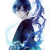 Aki Hero