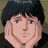 Yukaio