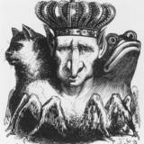 Король Баал