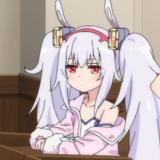 Hikikomori_Alex