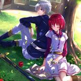 Asuna-chan