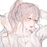 mila_nefa