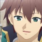 Kazuma66Satou